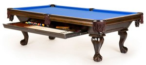 Pool table services and movers and service in Greenville South Carolina