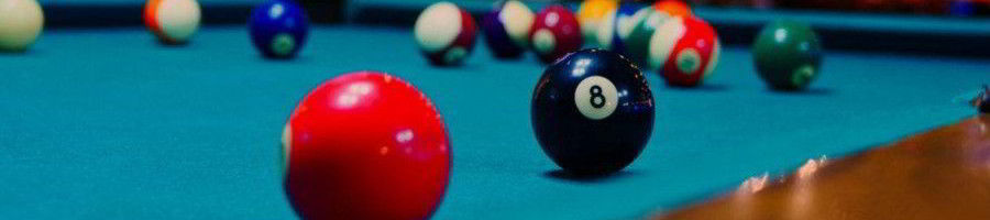 Greenville Pool Table Moves Featured